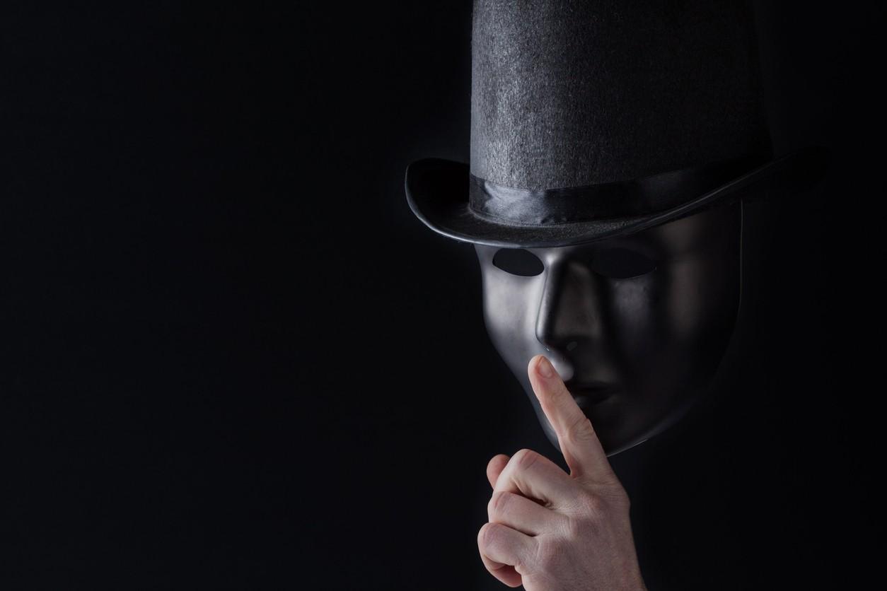 3 Black Hat SEO techniques that hurt your web positioning