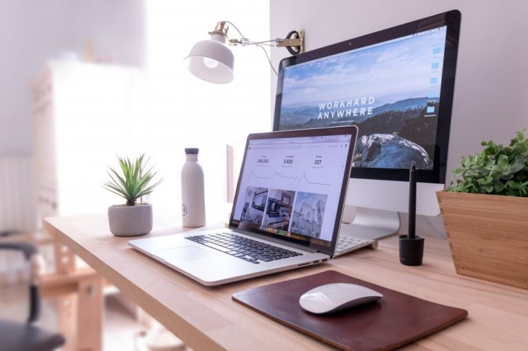 Web Hotel Or Web Hosting?
